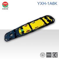 YXH-1A6K Patient Transfer Board Stretcher