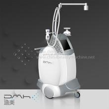 hifu high intensity focused ultrasound hifu slimming machine