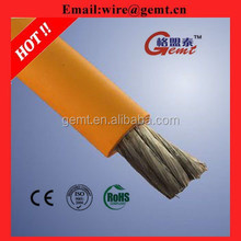 HOT sale control cable/auto wire with best price/high frequency