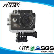 Bulk price full hd 1080p underwater digital camera sj4000 from Shenzhen Manufacturer