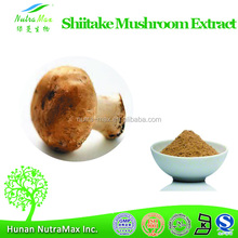 High Quality Hexose Active Mushroom Extract,Active Exosphere Correlated Compound,AHCC Polysaccharides 50%