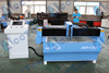 Acctek plasma cutting machine suppliers AKP1325 with DSP /Start Control system