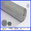 100 Micron Stainless Steel Fine Wire Sieve Mesh Cloth