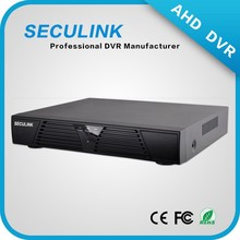 H.264 real time 960H full D1 network HDMI 1080P rohs h.264 4ch dvr