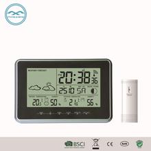 YD8203B RCC Wall Clocks Funny Designs