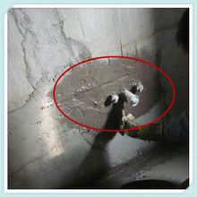 Underground projects plugging used materials TD Plugging building materials and water will not leak from China