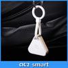 Bluetooth 4.0 Anti-lost Keychain Location Finder Wireless Smart Key Finder
