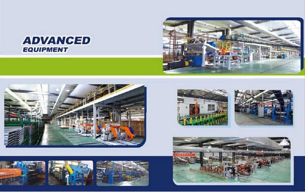factory pic-01.jpg