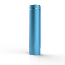 Bulk items mobile phone charger portable / power bank / external battery mobile 2600mah