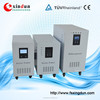 Made in China good quality 4.4kw solar power generator