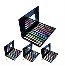 Kolortek eyeshadow palette for blue eyes best 88 colors