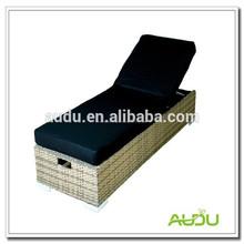 Audu caliente de la venta Ebay de la rota relajante sun, Caliente venta lindo camas