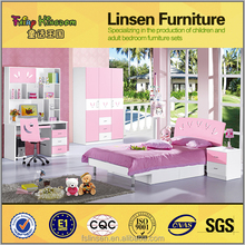 8811 hot selling cheap wooden furniture, kids furniture wholesale, lifestyles furniture