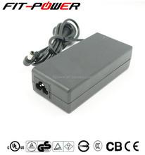 Video switching power supply 12V 15V 19V 24V for Speaker Printer POS machine etc