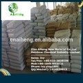 Los fabricantes de shandong de la melamina material primas 99.8% min en polvo de melamina para el moldeo por