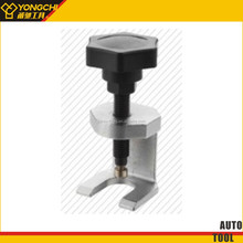 china wholesale windshield wiper puller for car repair