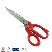 "8"" FDA hot sales stainless steel professional tailor scissors"