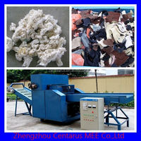 Most popular tearing machine with lowest price