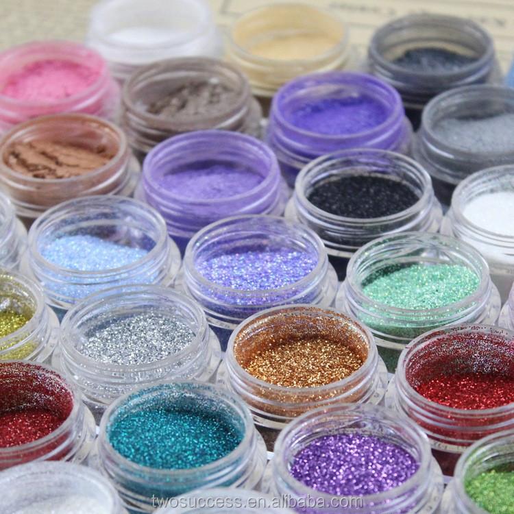Glitter Shimmer Shining Pearl Highlighting Eyeshadow.jpg