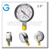 High quality GC BOB USA brand industrial instrument supplier