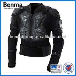 Motorcycle Protect Jacket ,Headsome Motorcycle Jacket ,Best Quality and Best Price