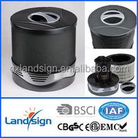 cixi landsign wholesale car air purifier portable electric home air purifier RD202