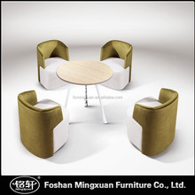 Modern Office Furniture Cheap Conference table HSH1308