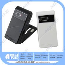 HD 720P China Maufacturer WiFi IP Internet Video Camera Mini Spy Cams