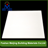 high quality fire resistant glass mosaic zirconia insulating fire brick
