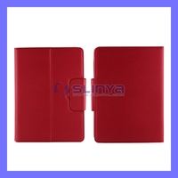 Version 3.0 Multi-language Slide Wireless Bluetooth Keyboard PU Leather Case For Tab S T 800 805