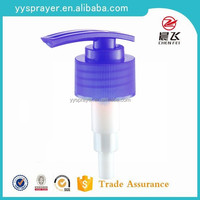 28/400 28/410 series chemical dispenser pumps
