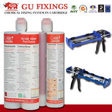 household workshop industry and repairs for quick AB Epoxy Adhesive Glue