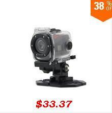 Новые прибыл 3,5 дюймовый tft цветной lcd видео рыбы рыбалка finder подводные камеры 420 кд/м2 #150262