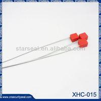 XHC-015 tc oil seal container seals