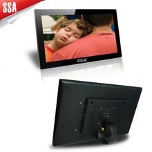 18.5 inch digital picture photo frame free download/18.5 inch photo frame wifi