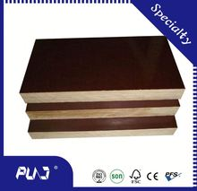 11mm filmfaced plywood,laminated plywood sheets,high quality plywood materials
