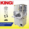 KING'S Low Pressure Injection Molding Machine