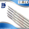 good welding electrodes facory supply carbon steel AWS E7018 welding electrode