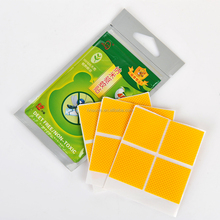 best selling mosquito repellent patch natural for baby