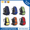 Waterproof sport laptop backpack bag for men travel backpack