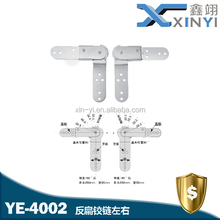Metal fitting for functional furniture XY-4002