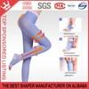 Really like the high pressure stockings varicose veinsK106