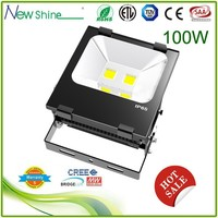 most popular 100w projecteur led