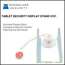 5101 retractable mobile phone and tablet holder