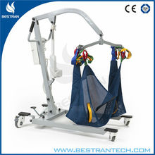 Hot selling BT-PL001 Home care electric patient lifts disable lifting equipment medical lift equipment