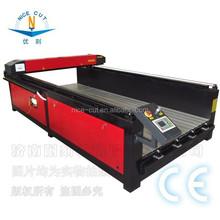 NC-C1390 marble cnc laser engraving machine best price/ headstone laser marble engraving machine