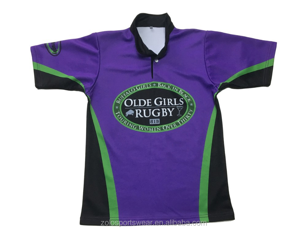 all blacks rugby jersey