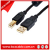 Data transfer & Charging Micro usb cable in alibaba/New products on china market! Hot selling usb cable made in china