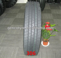 Big truck tyre/truck tires/bus tires 1100r20 for sale