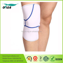 PRODUCT NEW !!!Physical Care Knee Support For Men and Women...